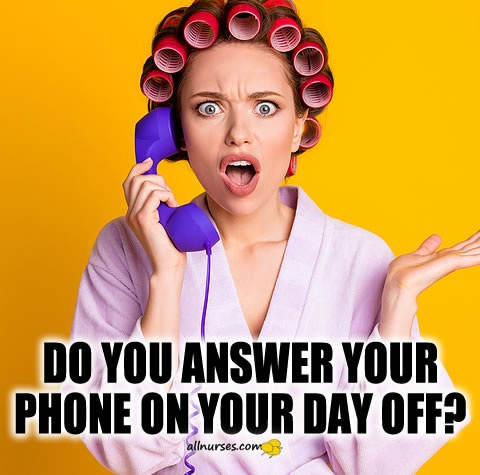 do-you-answer-your-phone-on-day-off.jpg.d363fa3479893b08d284860a232f62a6.jpg