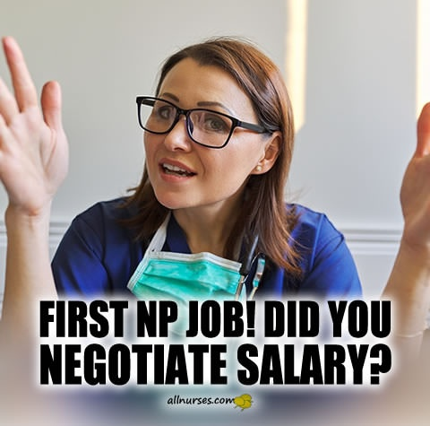 first-np-job-did-you-negotiate-salary.jpg.3dc6077bb9889b578834d9933fb13d9d.jpg