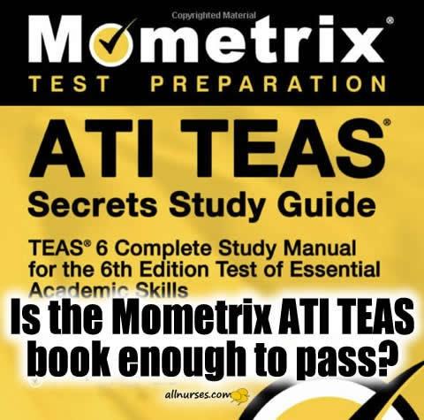 mometrix-ati-teas-books-enough-to-pass.jpg.0e4cd45cdad7a65164e67305011810b2.jpg