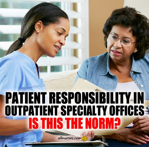 patient-responsibility-in-outpatient-specialty-offices.jpg.7009e89da6e9af05fab3cccb3a688ef8.jpg