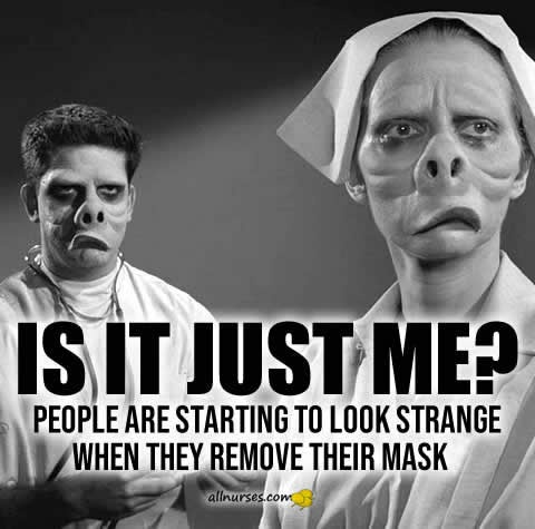 people-looking-strange-when-they-remove-their-mask.jpg.7663382ea84df0e046cb2b75060a4833.jpg