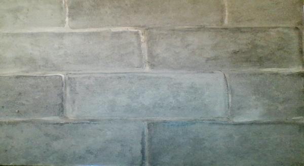 wall.thumb.jpg.80fc0458b1b55e40e0b4ea6828cc413f.jpg