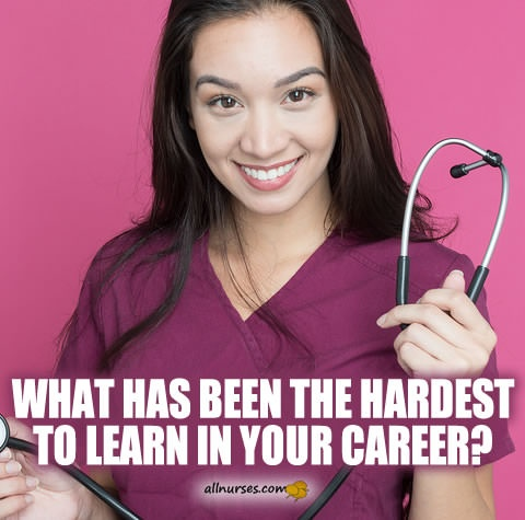 what-has-been-hardest-to-learn-in-your-career.jpg.99df786ca71e904025510078de75e72f.jpg