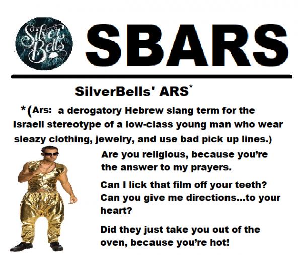 sbars.thumb.png.a0b3c2f609f2be76e00af02ae07cedae.png