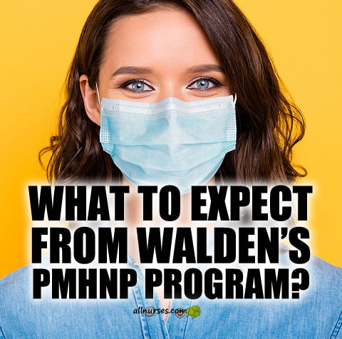 what-to-expct-from-waldens-pmhnp-program.jpg.b46a9aafe566af554f2ab1d40b62cb38.jpg