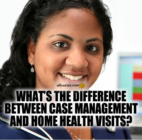 whats-the-difference-between-case-management-and-home-health-visits.jpg.807768b649d5e689391fc6a68c7a45bc.jpg