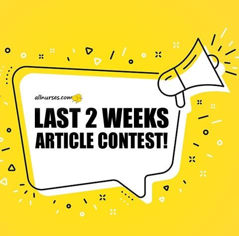 last-2-weeks-article-contest.jpg.5595f067ee34c59628e0221a2eb87ae8.jpg
