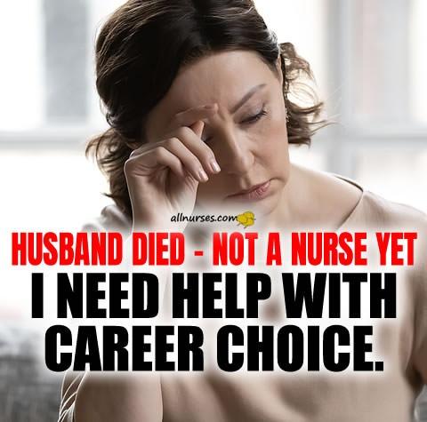 new-grad-needs-help-with-career-choice.jpg.0d41ca2ebce58e304eba90ca225d8088.jpg