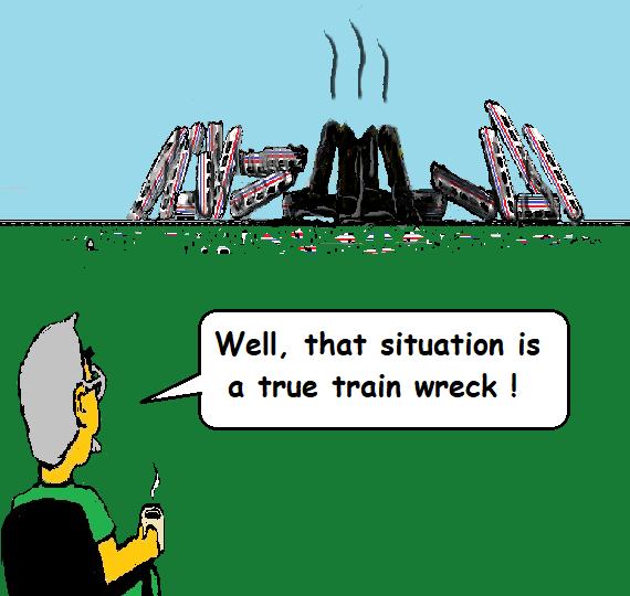 1205163427_trainwreck3.png.237c8e153bd2515a54abeedb0246b542.png
