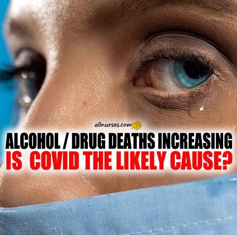 alcohol-drug-deaths-increasing-covid.jpg.e27a5cef99150b23550822092047bf05.jpg