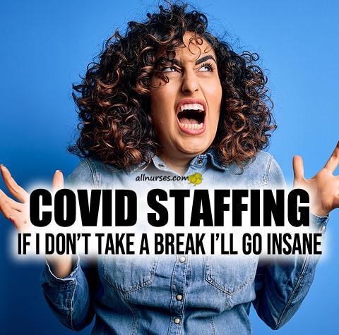 covid-staffing-aftermath-shortage.jpg.0029af178d304a5849e81d652ce36870.jpg