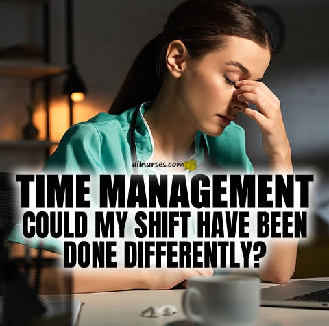 time-management-shift-could-be-done-differently.jpg.88fb490e8d064b99a298dcd2f569f240.jpg