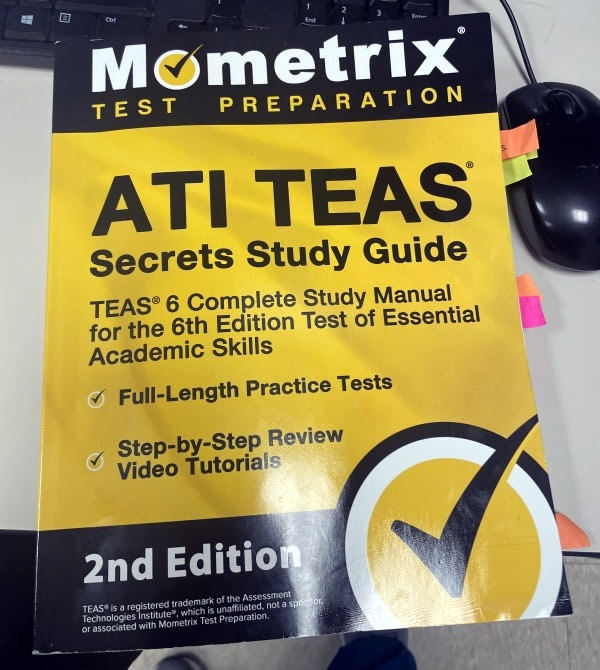 ati-teas-mometrix.jpg.cb5b3907ca6dafe2024b9110e808d301.jpg