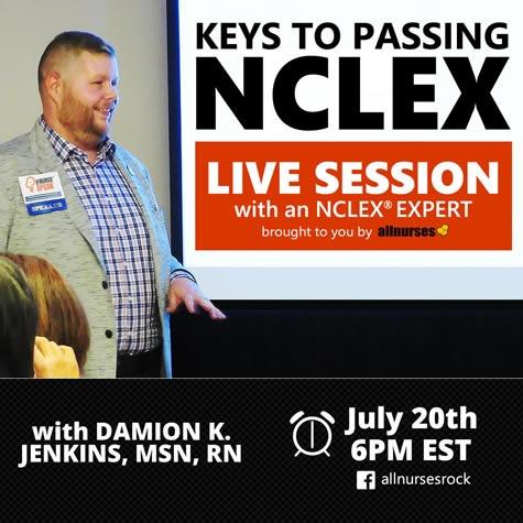key-to-passing-nclex-live-event10-small.jpg.8d6a5e016127327ff41de2ba750e75b8.jpg