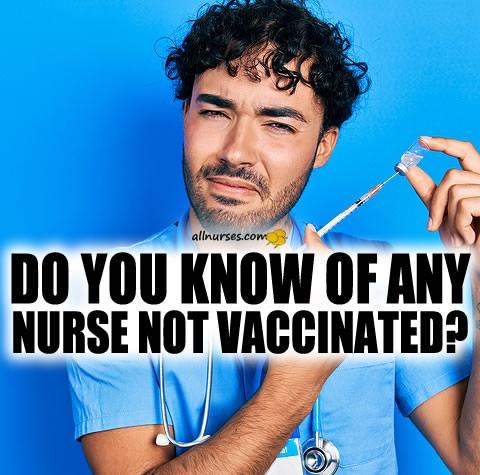 nurse-not-vaccinated.jpg.d233ae30db92aa4e47b3a1c199705b05.jpg