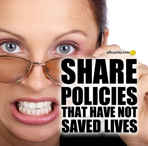 share-policies-that-have-not-saved-lives.jpg.2b5e434a72414e9aa0f9dff9ef61b15f.jpg