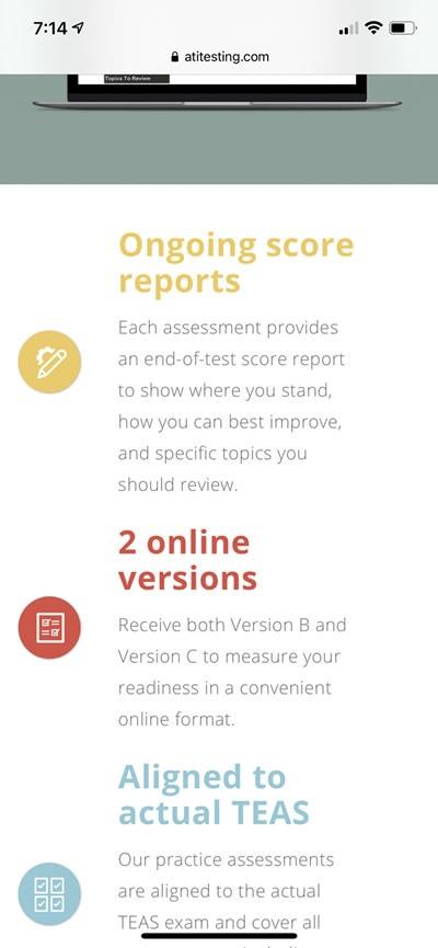 teas-online-practice-assessment-package2.jpg.8cc742c70e236b8ecce1773f625ba918.jpg