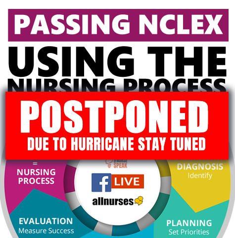 postponed-passing-nclex-using-nursing-process-promo.jpg.97e01640861167b4ea8f102297b4b2b4.jpg