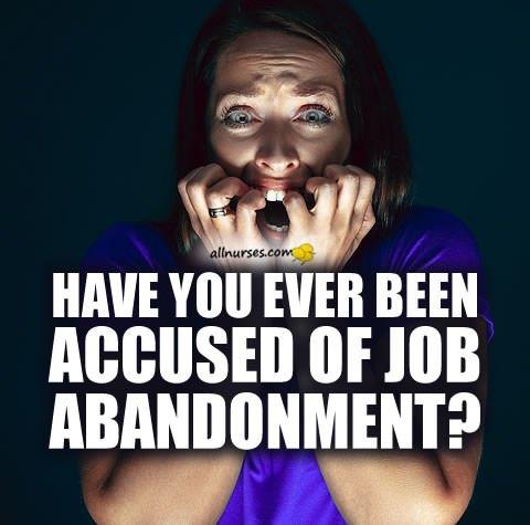 nurse-accused-job-abandonment.jpg.4adf32c685cca259eefe78e4e82358da.jpg