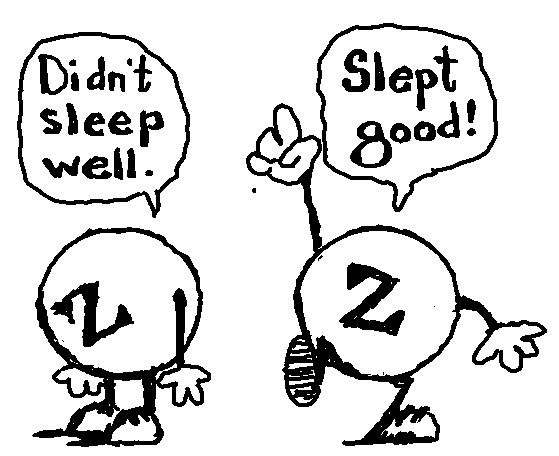 sleep.png.877b5b078f4f3b63dbb3c4c7c311ccc3.png