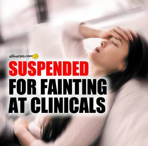 nursing-student-suspended-fainting-clinicals.jpg.907f590d69c48cfb5f0db79eaf78ab3c.jpg
