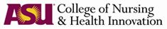 View the school Arizona State University (ASU) Edson College of Nursing and Health Innovation (CONHI)