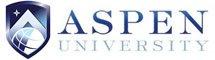 View the school Aspen University School of Nursing