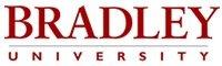 View the school Bradley University Department of Nursing