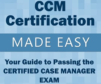 View the product Case Management Study Guide