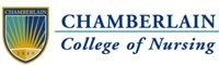 View the school Chamberlain University College of Nursing