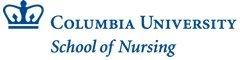View the school Columbia University School of Nursing