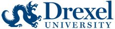 View the school Drexel University College of Nursing and Health Professions (CNHP)