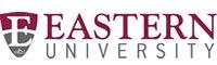 View the school Eastern University (EU) Nursing Department