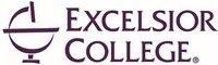 View the school Excelsior College School of Nursing