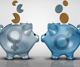 Exploring the Gender Pay Gap in Nursing
