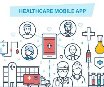 Top 10 Nursing Apps You Need to Download Today
