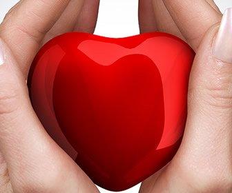 An Unbeating Heart
