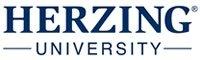 View the school Herzing University