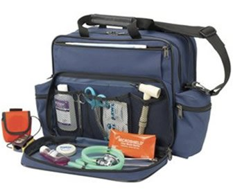 View the product Hopkins Home Health Shoulder Bag