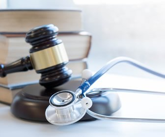 How Did You Become a Nurse Attorney?