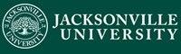 View the school Jacksonville University (JU) Keigwin School of Nursing