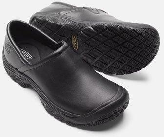 View the product Keen Men's PTC Slip-On II