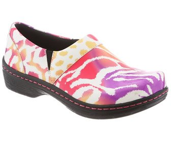 View the product Klogs Women's Mission Mule