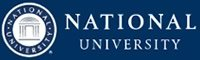 View the school National University School of Health and Human Services