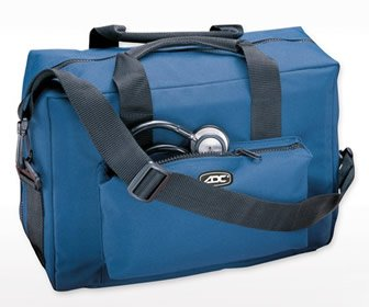 View the product Nurse/Physician Medical Bag by American Diagnostic Corporation