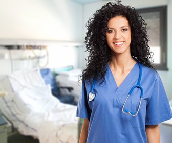 5 Steps to Nursing Career Satisfaction