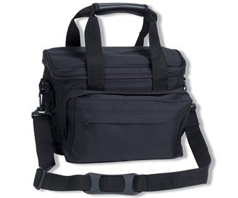 View the product Padded Medical Bag by Prestige Medical