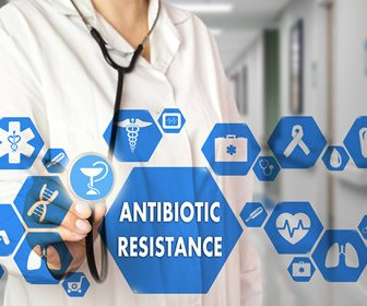 Avoiding Antibiotic Resistance: What to Tell Your Patients