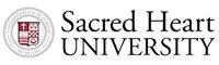 View the school Sacred Heart University College of Nursing