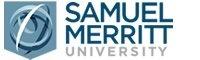 View the school Samuel Merritt University (SMU)